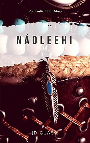 Nadleehi by JD Glass