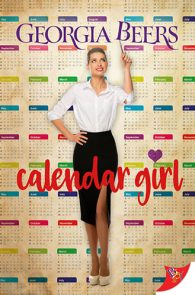 Calendar Girl by Georgia Beers