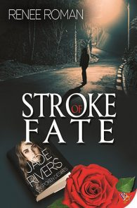Stroke of Fate by Renee Roman