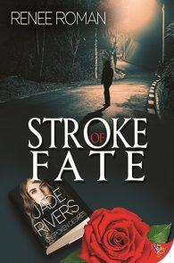 Stroke of Fate by Renee Roman