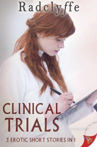 Clinical Trials by Radclyffe