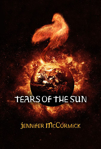 Tears Of The Sun Ebook Bella Books