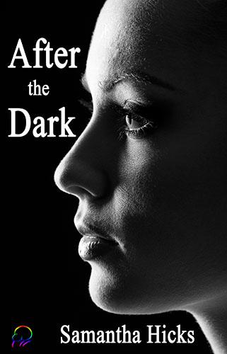 After Dark by Samantha Hicks