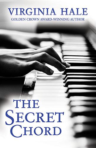 The Secret Chord by Virginia Hale