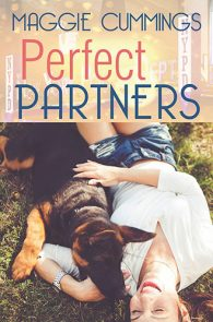 Perfect Partners by Maggie Cummings