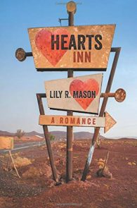 Hearts Inn by Lily R. Mason