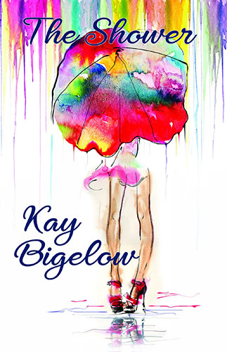 The Shower by Kay Bigelow
