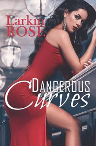 Dangerous Curves by Larkin Rose