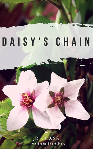 Daisy's Chain by JD Glass