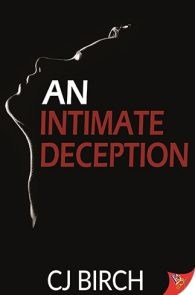 An Intimate Deception by CJ Birch