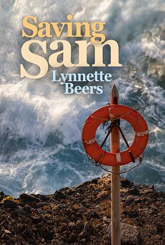 Saving Sam by Lynnette Beers