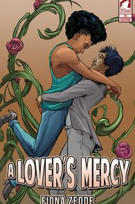 A Lover's Mercy by Fiona Zedde