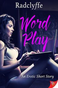Word Play by Radclyffe