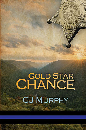 Gold Star Chance by CJ Murphy