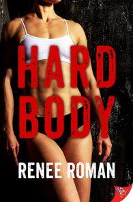 Hard Body by Renee Roman
