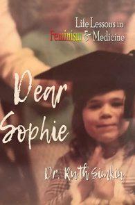 Dear Sophie by Ruth Simkin