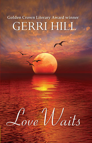Love Waits by Gerri Hill