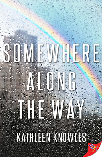 Somewhere Along the Way by Kathleen Knowles