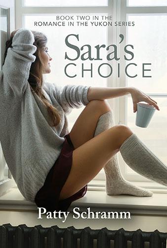 Sara's Choice by Patty Schramm
