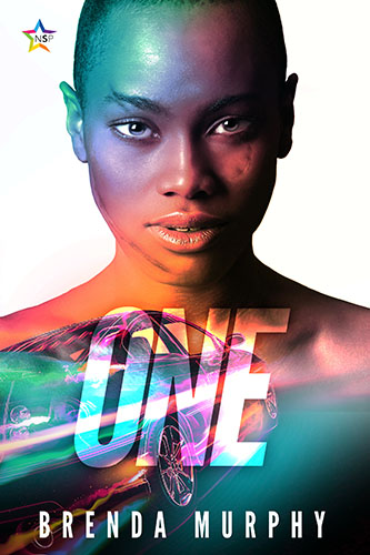 One by Brenda Murphy