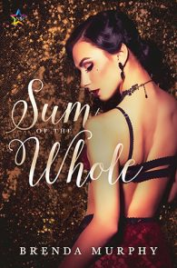 Sum of the Whole by Brenda Murphy