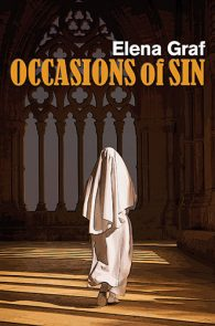 Occasions of Sin by Elena Graf