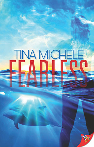 Fearless by Tina Michele