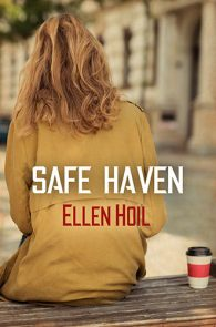 Safe Haven by Ellen Hoil