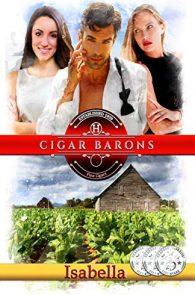 Cigar Barons by Isabella