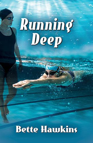 Running Deep by Bette Hawkins