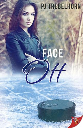 Face Off by PJ Trebelhorn