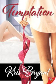 Temptation by Kris Bryant