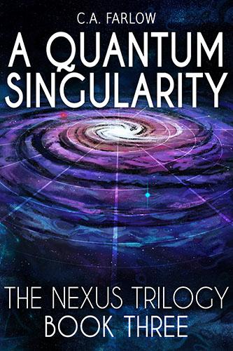 A Quantum Singularity by C. A. Farlow