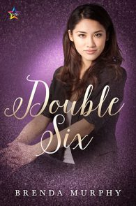 Double Six by Brenda Murphy