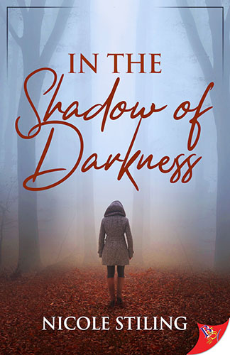 In the Shadows of Darkness by Nicole Stiling