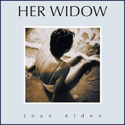 Her Widow by Joan Alden
