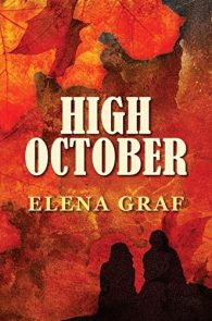 High October by Elena Graf