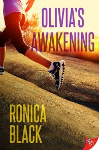 Olivia's Awakening by Ronica Black