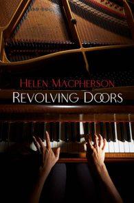 Revolving Doors by Helen MacPherson