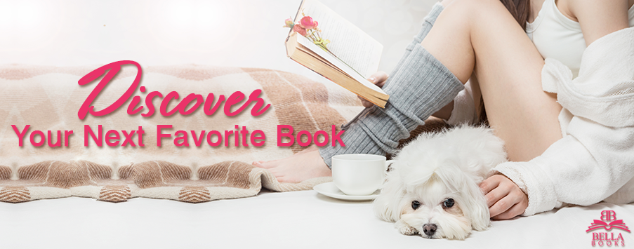 Discover Your Next Favorite Book