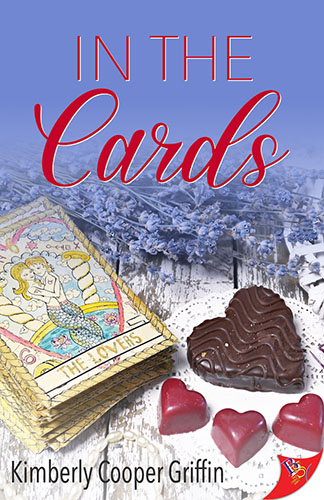 In the Cards by Kimberly Cooper Griffin
