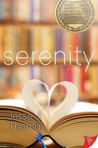 Serenity by Jesse J. Thoma