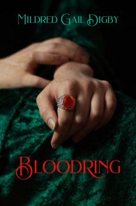 Bloodring by Mildred Gail Digby