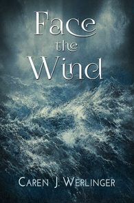 Face the Wind by Caren J. Werlinger