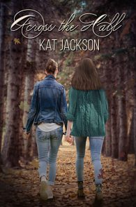 Across the Hall by Kat Jackson
