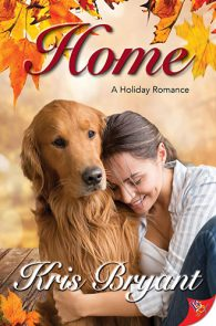 Home by Kris Bryant