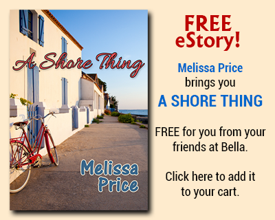 A Shore Thing - Free eBook eStory