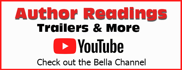 Bella's YouTube Channel