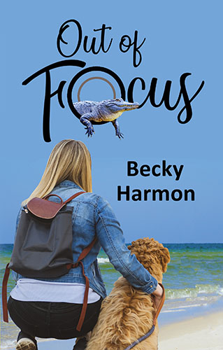 Out of Focus by Becky Harmon