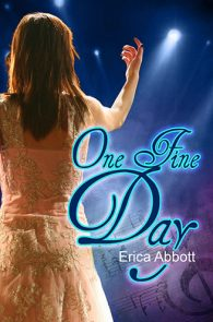 One Fine Day by Erica Abbott